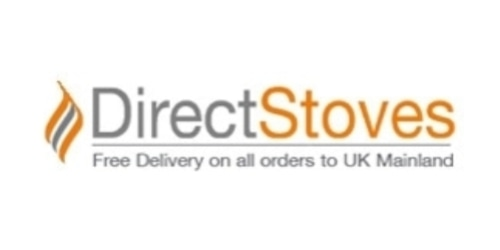 Direct Stoves coupon