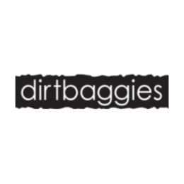 DirtBaggies