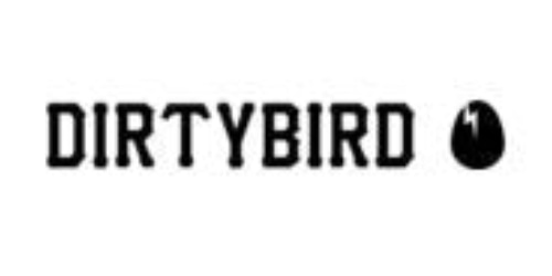 Dirtybird Records coupon