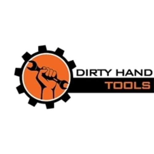 Dirty Hand Tools
