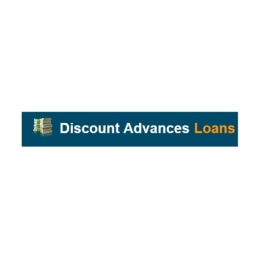 Discount Advances Loans