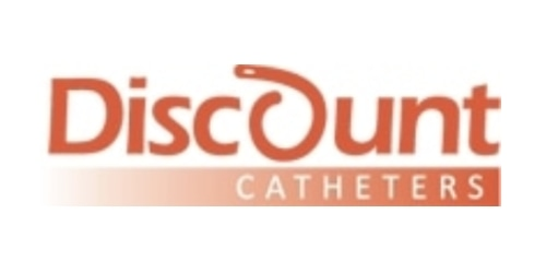 Discount Catheters coupon