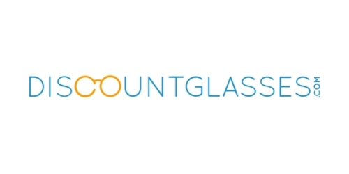 Discount Glasses coupon