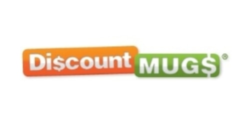 DiscountMugs coupon