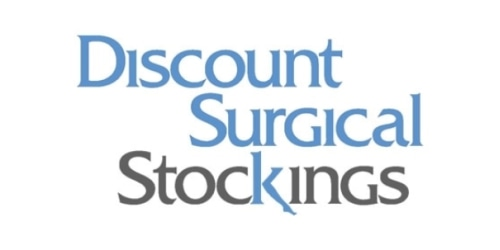 Discount Surgical Stockings coupon