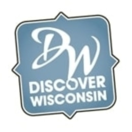 Discover Wisconsin