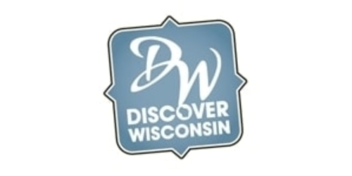 Discover Wisconsin coupon