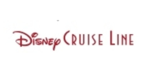 Disney Cruise coupon