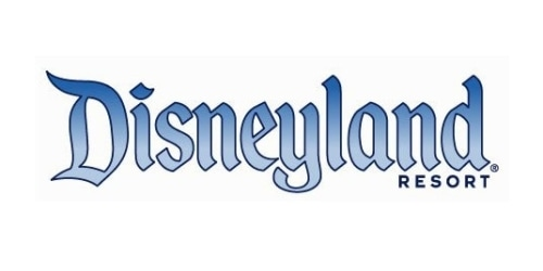 Disneyland coupon