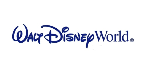Walt Disney World coupons