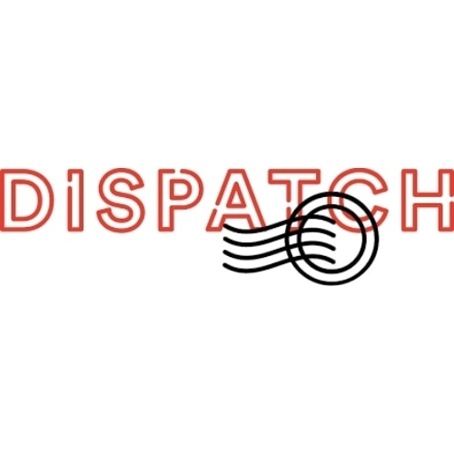 Dispatch by Breakout