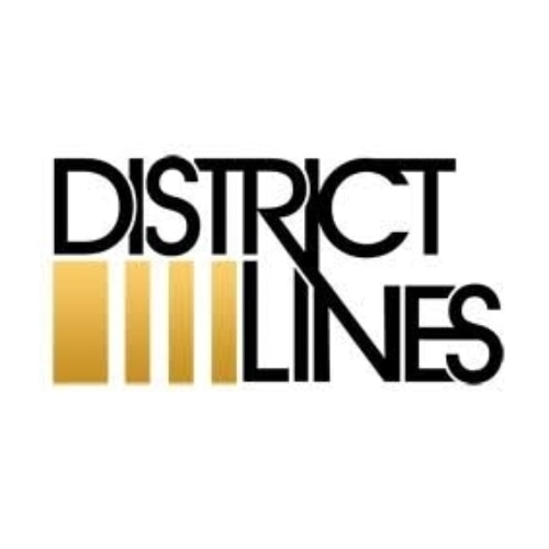 District Lines