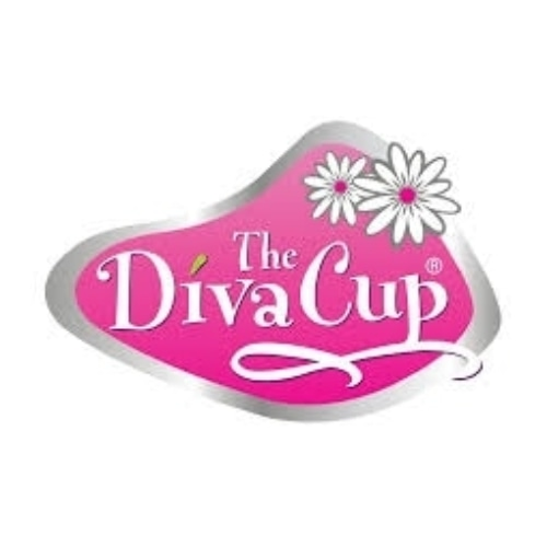 diva cup coupons