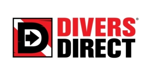 Divers Direct coupon