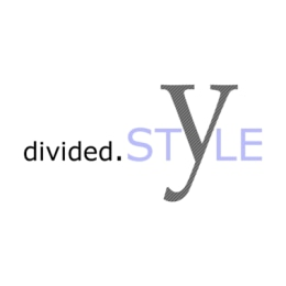 divided.style
