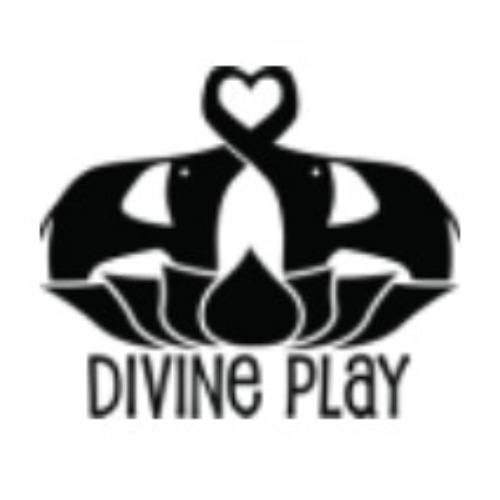 Divine Play Space