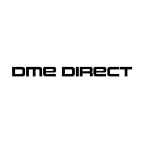 DME Direct