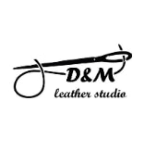D&M Leather Studio