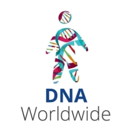 DNA Worldwide