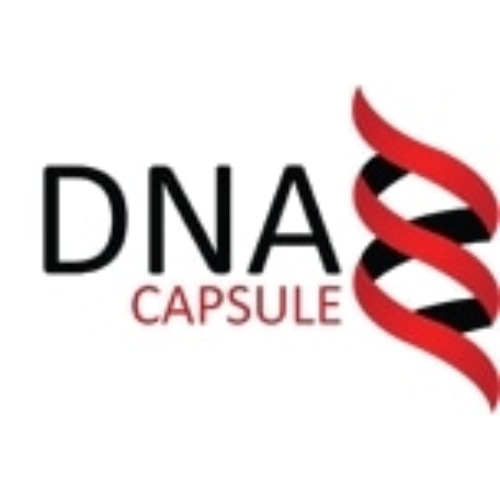 DNACapsule