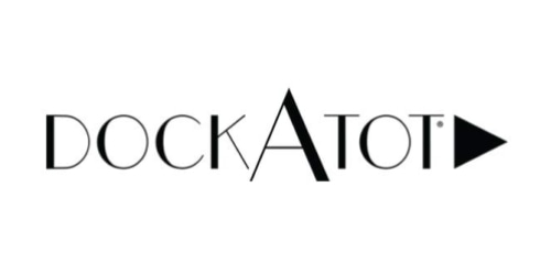 DockATot coupons