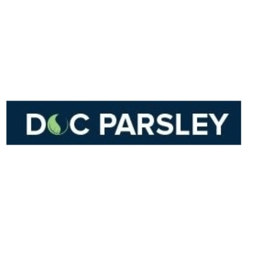 Doc Parsley