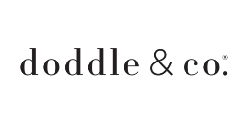 Doddle & Co coupon