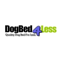 Dogbed4less