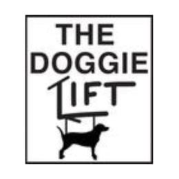 The Doggie Lift