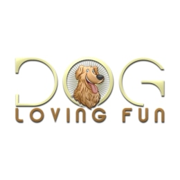 Dog Loving Fun