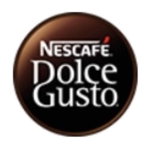 Nescafe Dolce Gusto ES