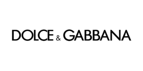 Dolce & Gabbana coupon