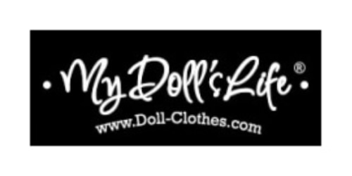 My Doll's Life coupon
