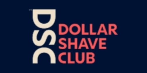 Dollar Shave Club CA coupon