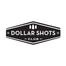 Dollar Shots Club