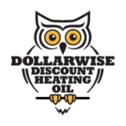 DollarWise Oil