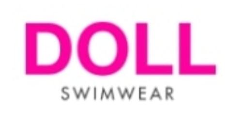 Doll Swimwear Coupon Code 30 Off In February 2021 9 Promos