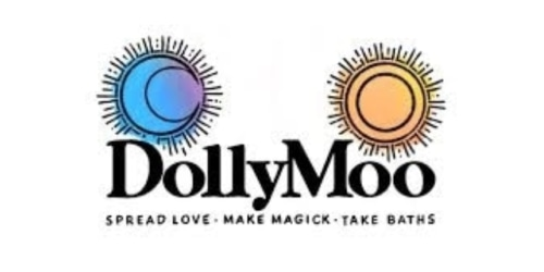 DollyMoo coupon