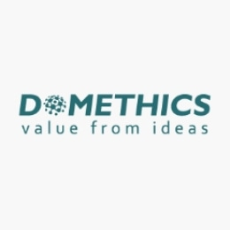 Domethics