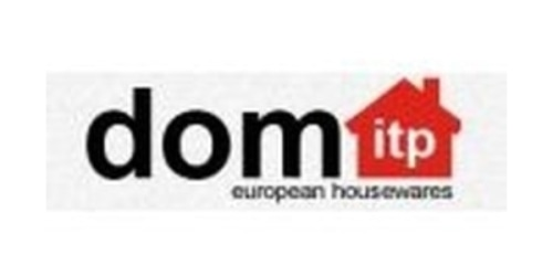 Dom itp coupons