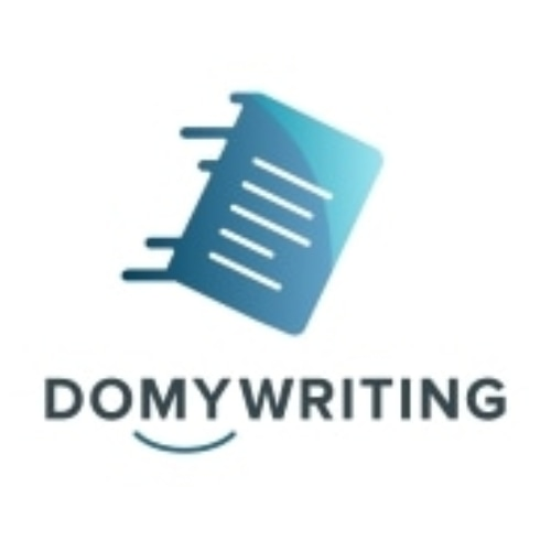 DoMyWriting