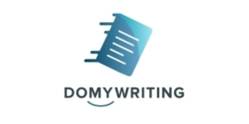 DoMyWriting coupon