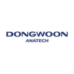 Dongwoon Anatech