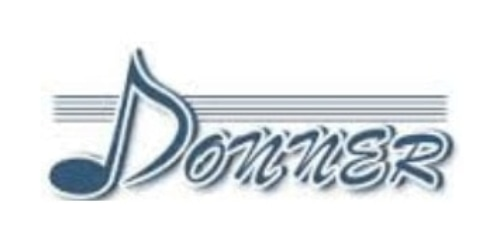 Donnerdeal coupon
