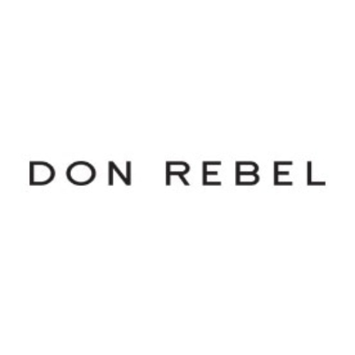 Don Rebel