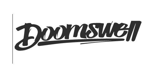 Doomswell coupon