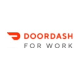 DoorDash for Work