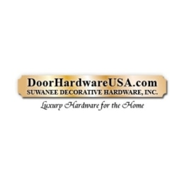 DoorHardware