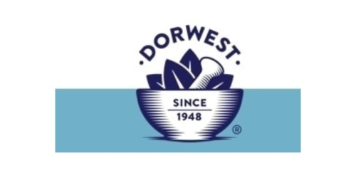 Dorwest coupon