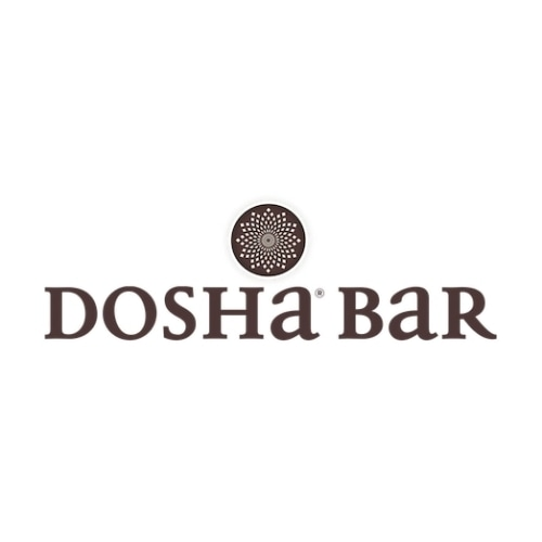 Dosha Bar